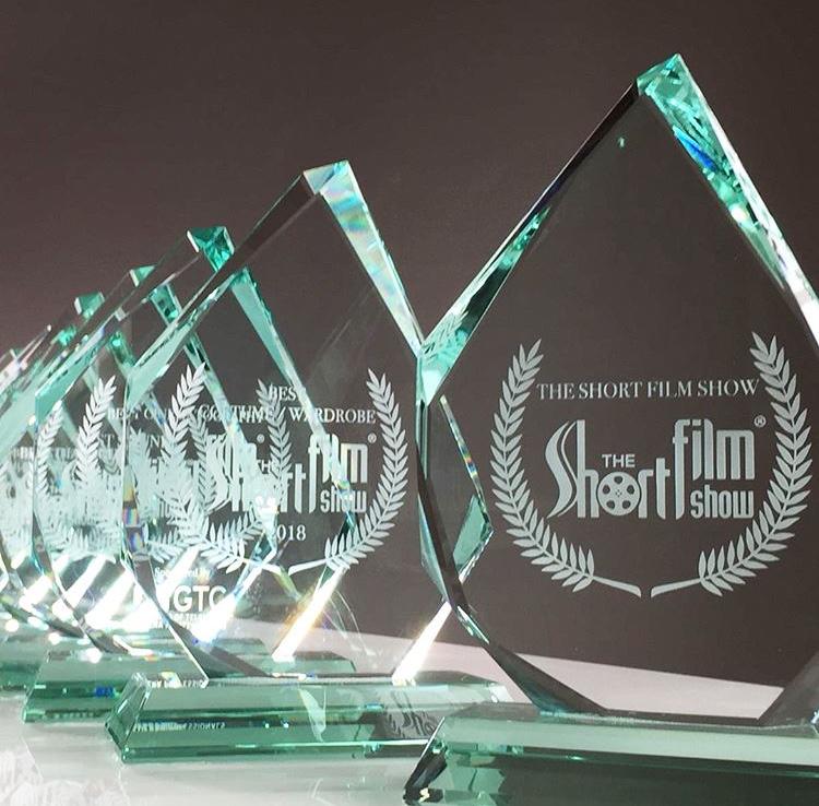 The Short Film Show Awards
